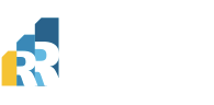 cdr-construction-brc-bouw